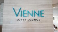 savoy hotel vienne lounge